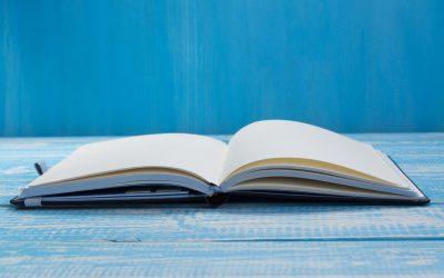 Szkolny zestaw podręczników KLASA I, XXII LO